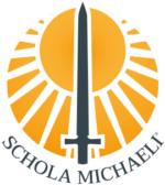 schola_michaeli_chiarapavan